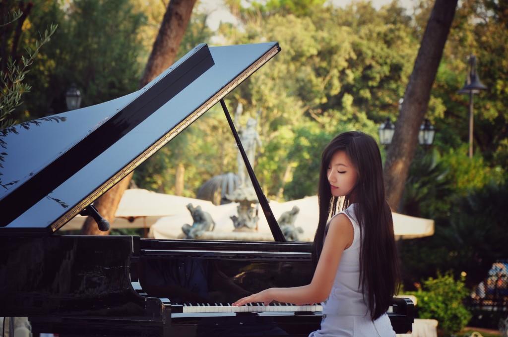 Sunny Li