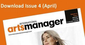 april-issue