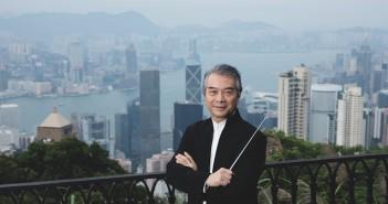 HKCO Yan Huichang