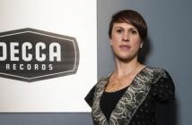 Rebecca Allen Decca Records