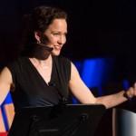 jennifer_dautermann_classicalnext_2017_opening_by_eric_van_nieuwland