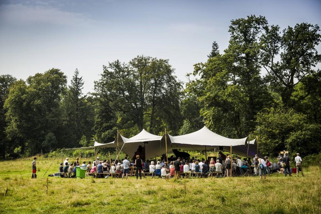 Wonderfeel festival © FoppeSchut.nl