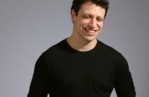 Paolo-Bortolameolli-Conductor-LA-Philharmonic-Cover-696x329