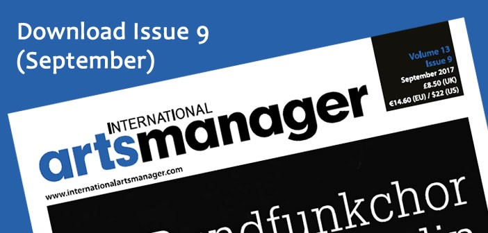 issue9