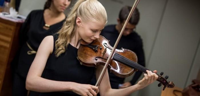 Cosima Soulez-Larivière © László Mudra