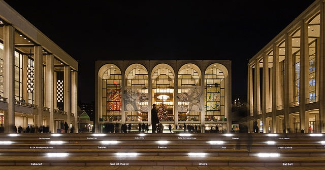 640px-Lincoln_Center_Main
