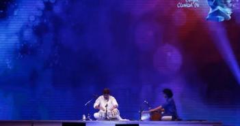 Bengal Classical Music Festival © Bengal Foundation