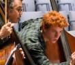 Opera ARIA Music Performance Residency rehearsal © Scott Wall/SFO