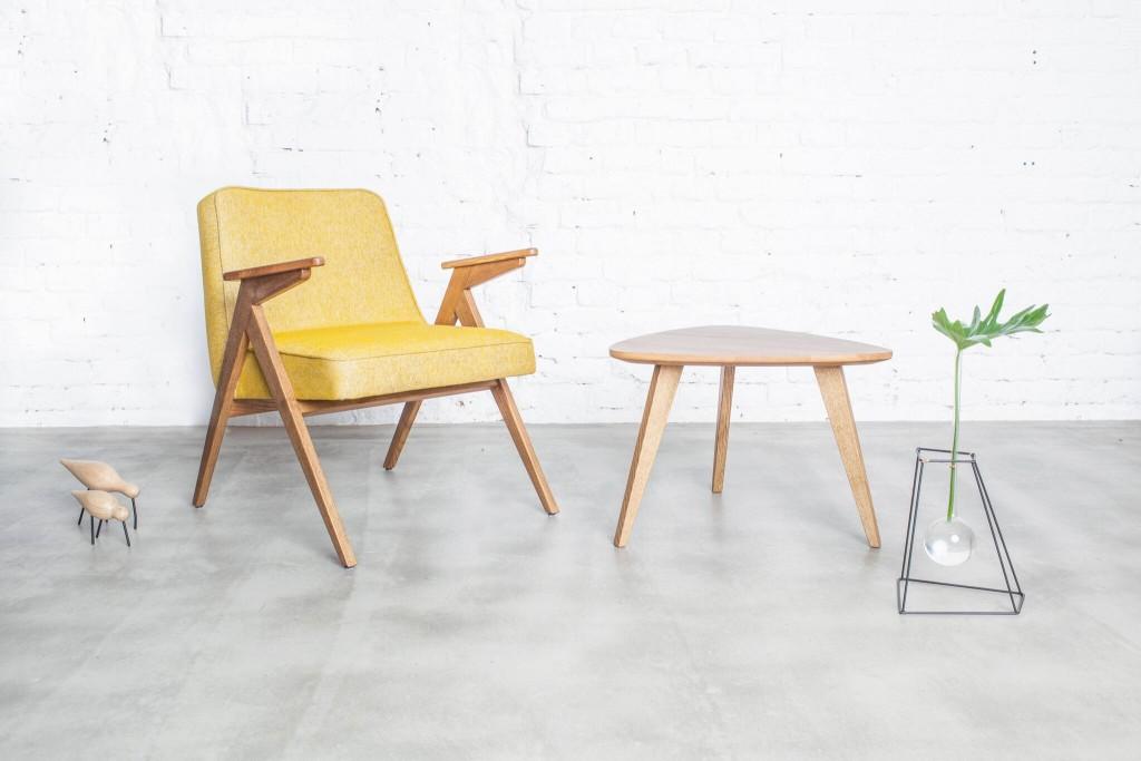 366 Concept armchair 366concept.com