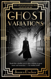 GHOST VARIATIONS COVER JPG