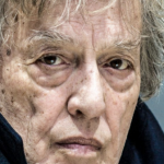 Tom Stoppard © New Writing North