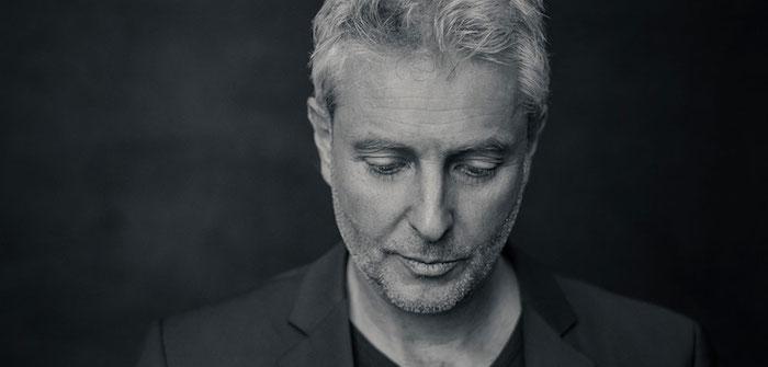 Alexander Liebreich © Sammy Hart