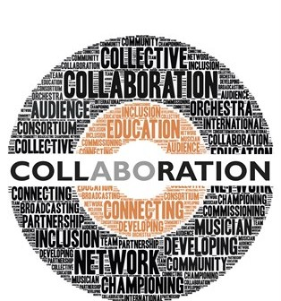 ABO Conference 2018: Collaboration