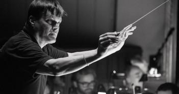 Christian Thielemann © Christian Michelides