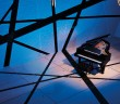 National Sawdust © Floto + Warner