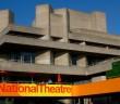 National Theatre London © Tony Hisgett