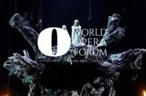 World Opera Forum