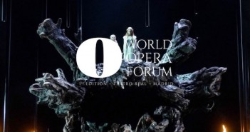 World Opera Forum