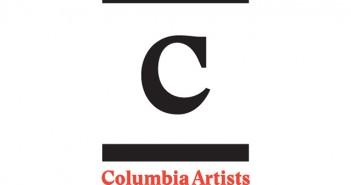 Columbia Artists
