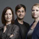 Classical:NEXT team © Michael Mann