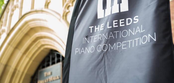 The Leeds