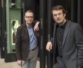 Argovia Philharmonic on increasing subscriptions