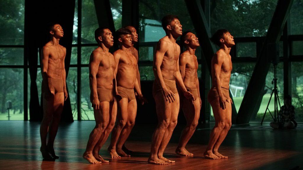 16th Taishin Performing Arts Award winner: Stay That Way – Bulareyaung Dance and Cultural Foundation