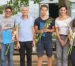 Kranichstein Music Prize winners
