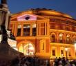 Royal Albert Hall © Chris Christodoulou