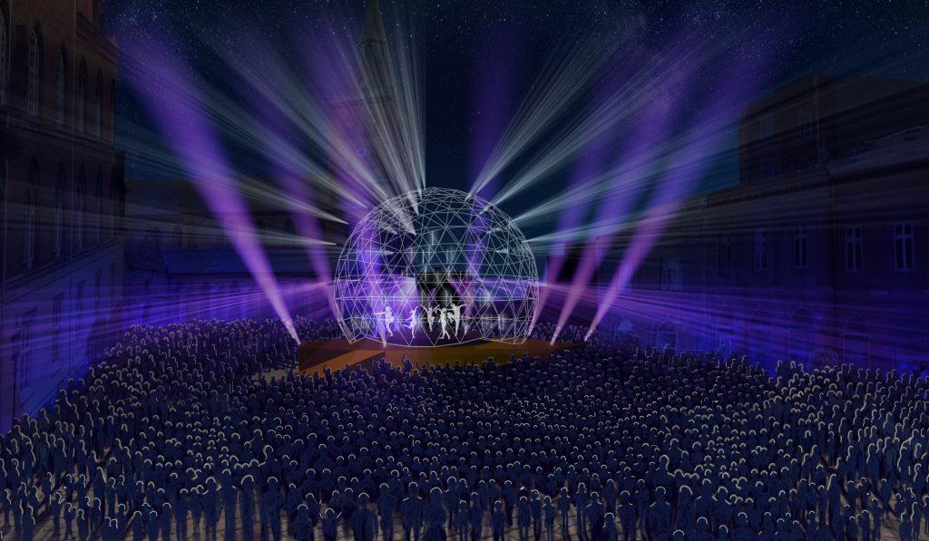 H.C. Andersen Festival phase7