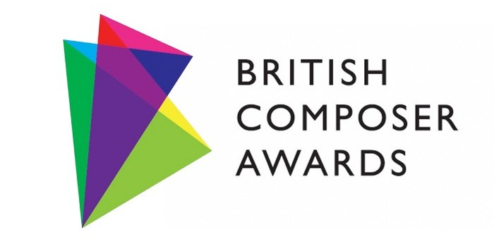 British Composer Awards