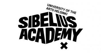 Sibelius Academy