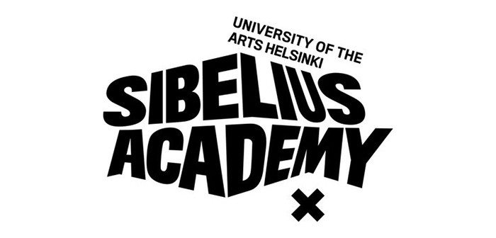 Sibelius Academy offers arts management degree