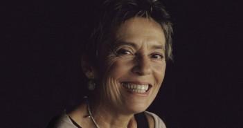 Maria João Pires © Felix Broede