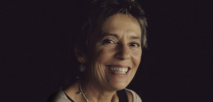 Maria João Pires is back at the piano