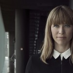 Arna Einarsdóttir