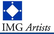 IMG Artists