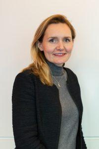Tania Willmer