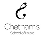 Chetam's School of Music