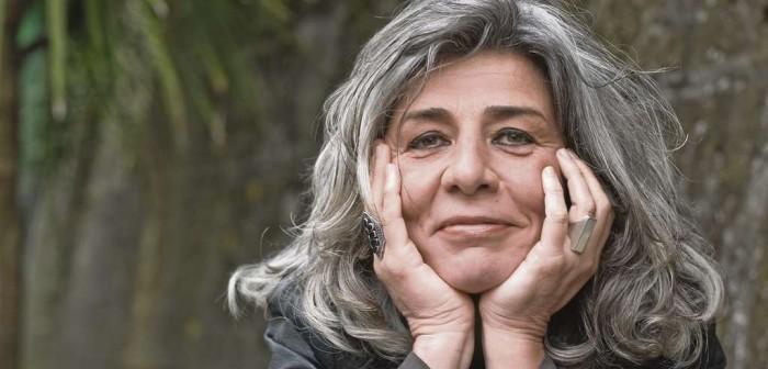 Helena Waldmann