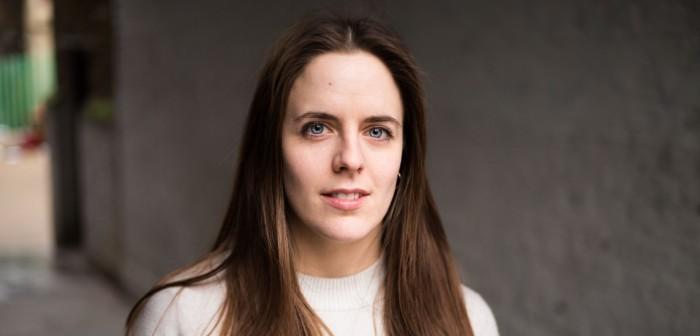 Camilla Gürtler