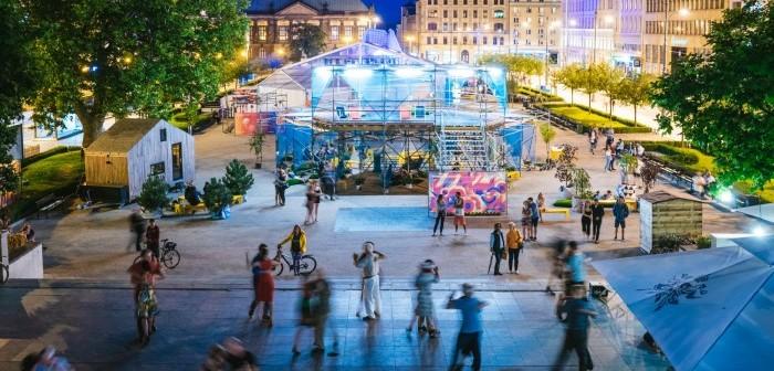 Malta Festival © K Schubert
