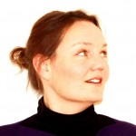 Anne-Laure Mathieu