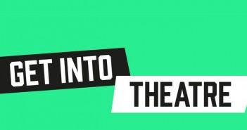 Get Into Theatre