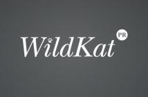 WildKat PR
