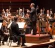 The Philadelphia Orchestra © J.Griffin