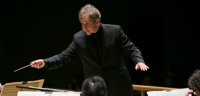 São Paulo Symphony Orchestra appoints new music director