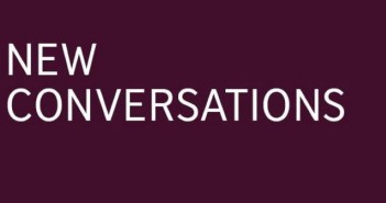 New Conversations, British Council Canada