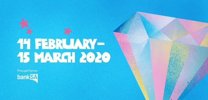 Adelaide Fringe 2020
