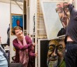 Arts Council England partners with The Clear Company
